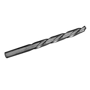 4C-3354: Left Hand Drill Bits