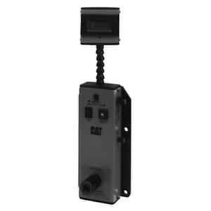 9U-5012: Electronic Torque Testers