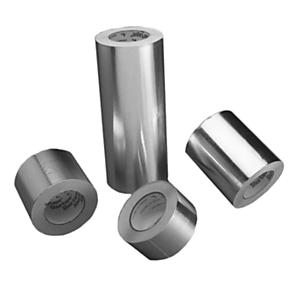 9U-6911: Cinta de aluminio