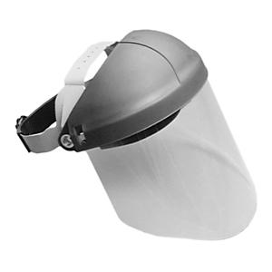 1U-8095: Masque de protection