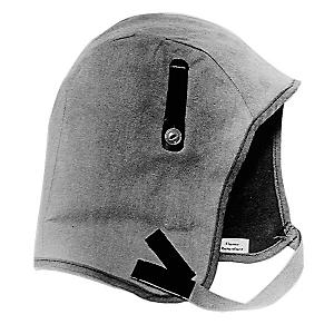 1U-8091: Revestimiento de invierno para casco