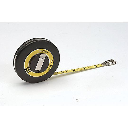 1U-9369: Measuring Tape