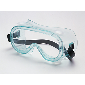 233-8584: Safety Goggles