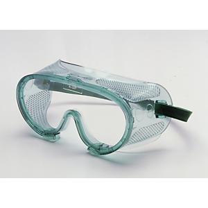233-8583: Gafas de seguridad con ventilación