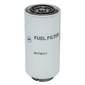 423-6241: Filtre à carburant