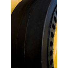 Tires - Smooth-Tread