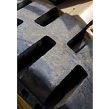 Tires - Off the Road (OTR)