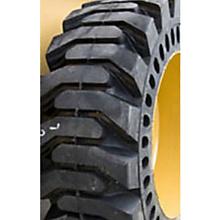 Tires - Construction Tread