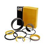 Cylinder Seals Kits