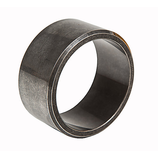 8J-7596: Sleeve Bearing (Bushing)