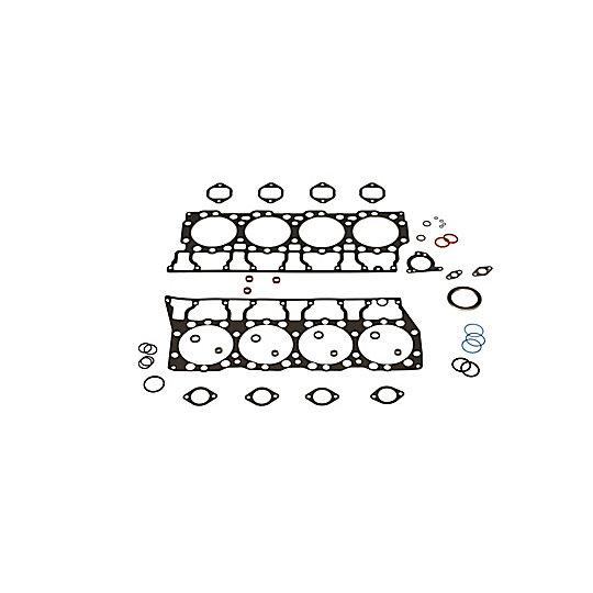 449-9123: Kit-Gasket(S