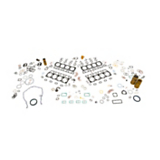 Engine Foundational Overhaul Kits - Marine