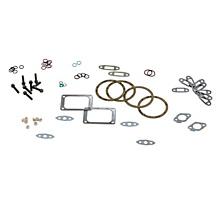 457-6719 3512/3516 Marine Turbo Gasket Kit