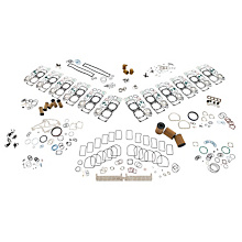 Engine Parts - Engine Foundational Overhaul Kits - Oil & Gas