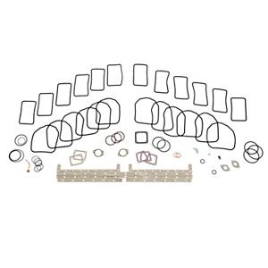 427-0371: Kit da Junta da Estrutura Central e Inferior 3512