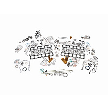 Engine Parts - Engine Foundational Kits - Electric Power