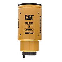 423-8525: Fuel Water Separator