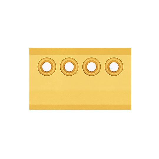 257-1778: Wear Plate