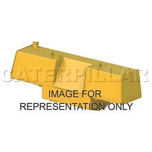 335-5338: TANK GP-F 06