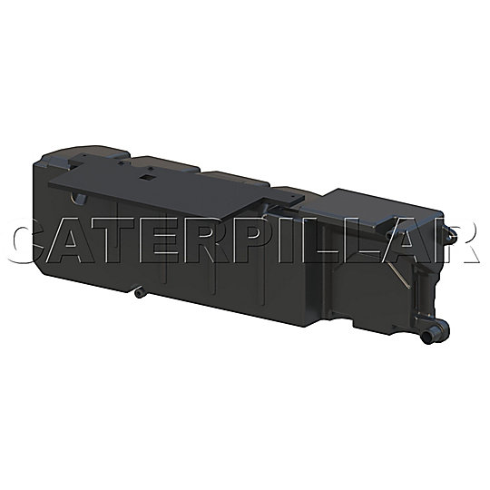 208-0802: Tank As-Fuel