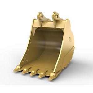 347-6750: Godet à usage très intensif de 1067mm (42in)