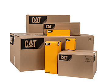 Cat Reman Products