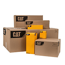 C10398867?$pcc p2$ cat� filters shop genuine cat filters  at reclaimingppi.co