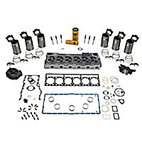 Cat® 3306 Engine Rebuild Kit