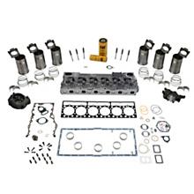 20R-1445 Platinum Engine Rebuild Kit
