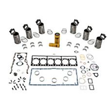 20R-1438 Gold Engine Rebuild Kit