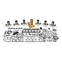 Cat® C9 Engine Rebuild Kit