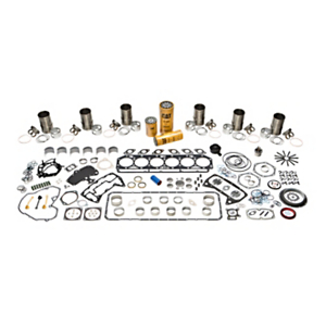 430-8168: Silver Engine Rebuild Kit