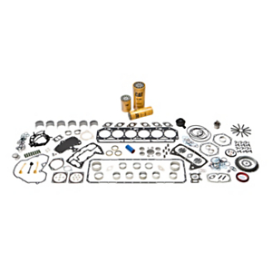 430-7807: Bronze Engine Rebuild Kit