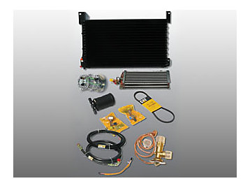 Air Conditioning Kits