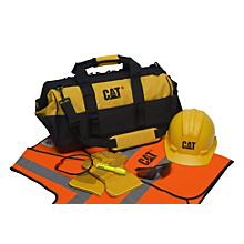 Shop Supplies - Personal Protective Equipment
