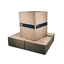 Shop Supplies - Packing Supplies and Equipment