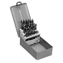Shop Supplies - Metal Cutting