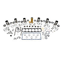 Cat® 3406 Silver Engine Rebuild Kits
