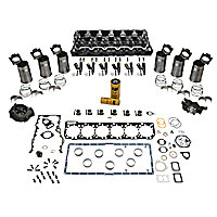 Cat® 3406 Engine Rebuild Kit