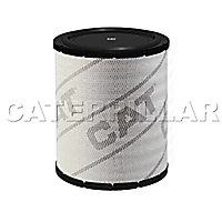 106-3969: Engine Air Filter