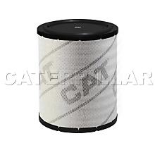 106-3969 Engine Air Filter