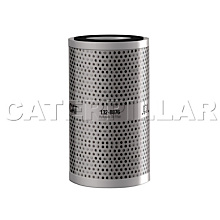 132-8876 Hydraulic Oil Filter