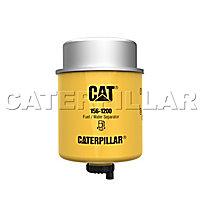 156-1200: Fuel Water Separator