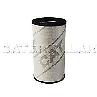 142-1339: Filtro de aire del motor eficiencia ultraalta