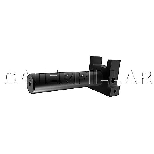 185-9230: Cylinder Rh