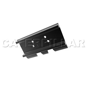 188-5385: CLA 主履带板