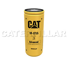 1R-0755 Fuel Filter