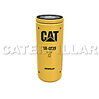 1R-0739: Engine Oil Filters