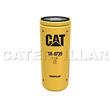 1R-0739 Engine Oil Filter