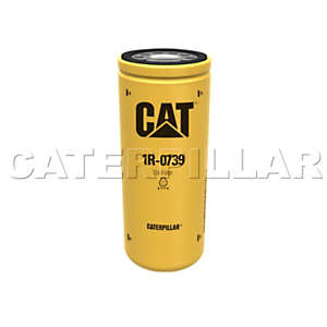 1R-0739 Engine Oil Filter